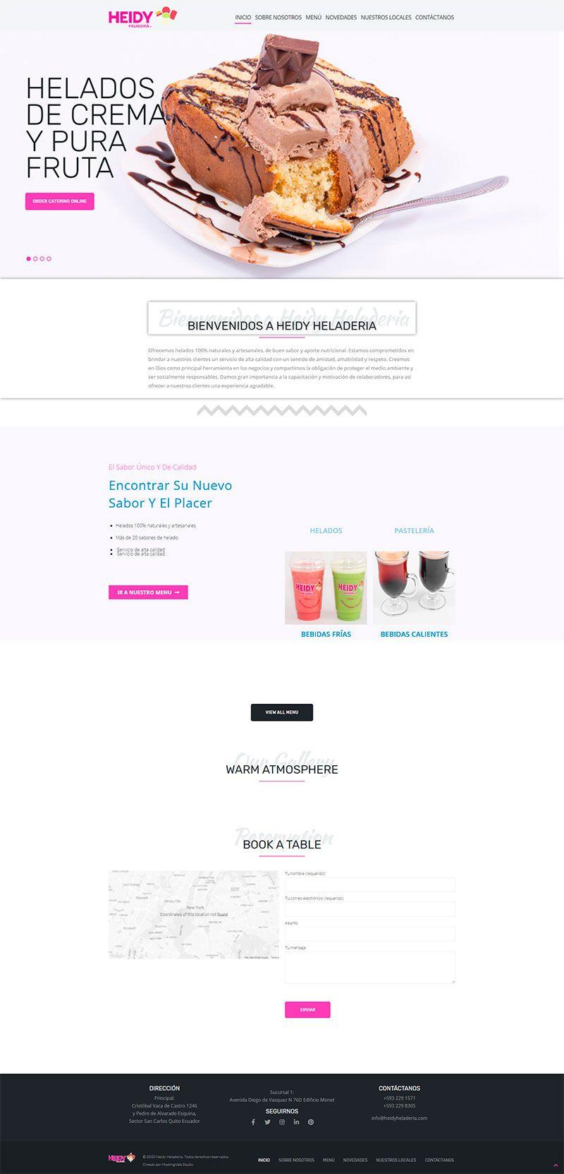 Heidy-Heladeria-Los-mejores-helados-artesanales.jpg