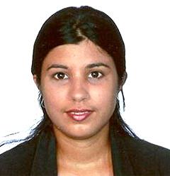 Maylin Diaz